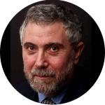 krugman_sq